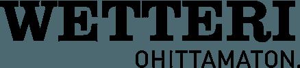 Content Union's Company logo